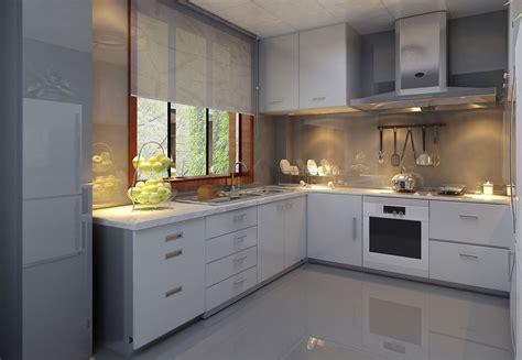 shaped kitchen  shaped modular kitchen designs  gurgoan