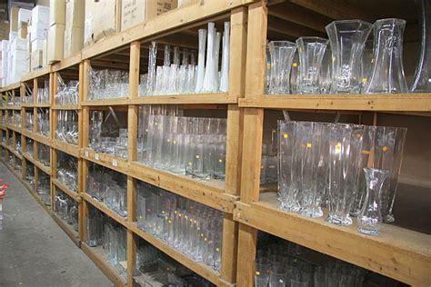 Best 20 Wholesale Glass Vases For