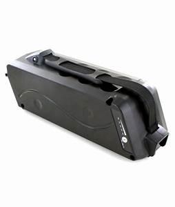 E Bike Batterie Bosch : bicycle 36v li ion 10 4ah battery type powerpack 300 400 ~ Jslefanu.com Haus und Dekorationen