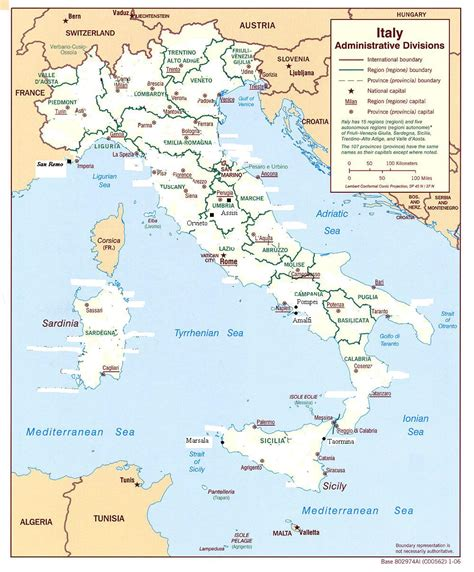 bentley breitling price cartina italiana con tutte le citta wroc awski
