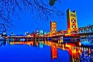 10 Fun Things to do in Sacramento, CA