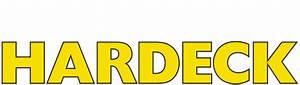 Hardeck Hilden Hilden : landingpage hardeck w schillig ~ Eleganceandgraceweddings.com Haus und Dekorationen