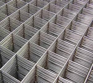 Kit A Gabion : urban kubez gabion market leading gabion supplier ~ Premium-room.com Idées de Décoration