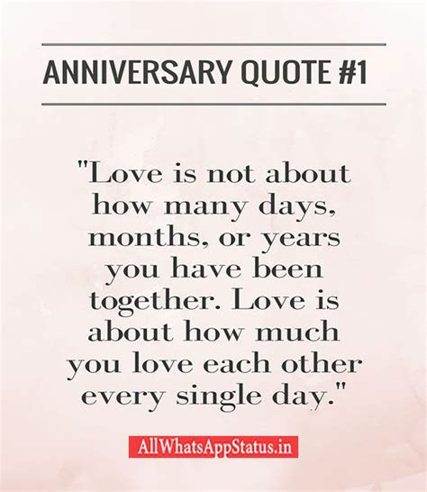 whatsapp status  wedding anniversary  husband