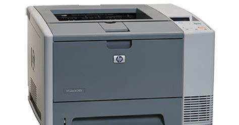 وندوز1.8 وندوز 8 وندوز 7 وندوز xp وندوز vista ماكنتوس. تنزيل تعريف وتثبيت طابعة HP Laserjet 2420 برامج التشغيل ...