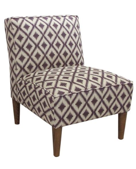 Slipper Chair Slipcovers Target by 63 Best Images About Chairs On Armchairs