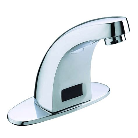 cae automatic sensor bathroom faucet bathroom
