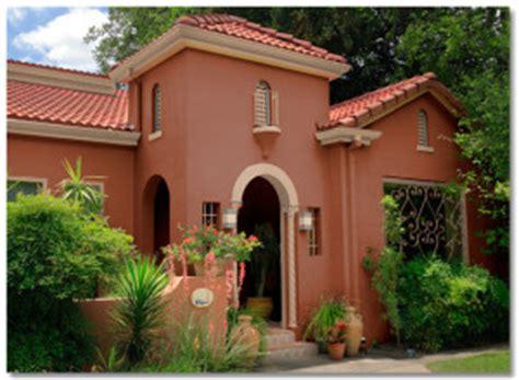 exterior paint colors for desert homes exterior trim paint trim paint to make your home
