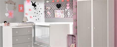 chambre gris souris chambre fille et gris clair paihhi com