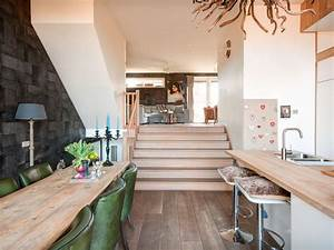 Split Level Haus : cosy split level haus in der n he von amste fewo direkt ~ Buech-reservation.com Haus und Dekorationen