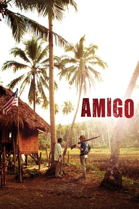 Watch Amigo Full Movie Online - Pinoy Movies Hub