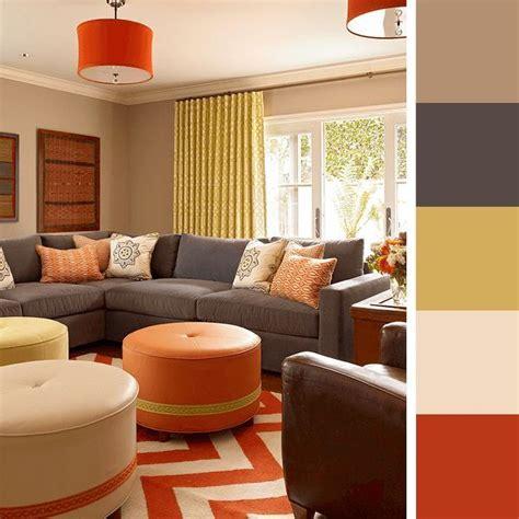 las 25 mejores ideas sobre salas de estar en salas en 2019 living room orange living room