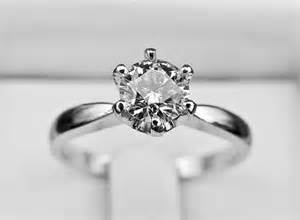 bezel engagement ring diamond rings photo gallery check out the best designs here