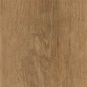 trafficmaster allure ultra golden oak natural resilient With discontinued trafficmaster laminate flooring