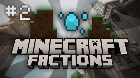 minecraft factions lets play episode  epic nether