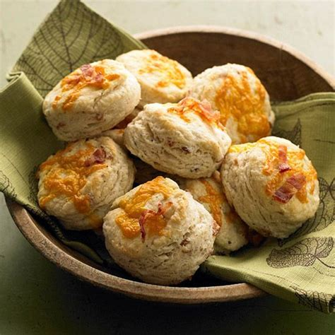 better homes and gardens biscuits 188 best images about recipes breads on pinterest chocolate chip banana bread cheddar and
