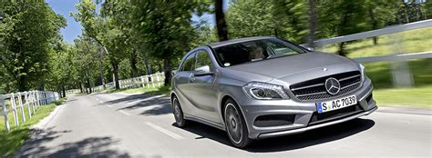 Spain Cars Brands by Rent A Mercedes A Class In Europe Italy Switzerland