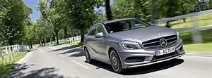Avis Italian Speed : car rental locations enterprise rent a car italy autos post ~ Medecine-chirurgie-esthetiques.com Avis de Voitures