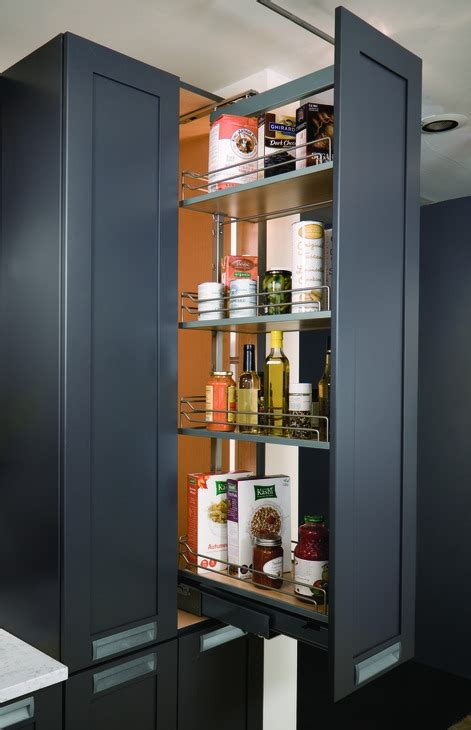 hafele kitchen accessories hafele 546 62 813 pull out pantry frame extension 1527
