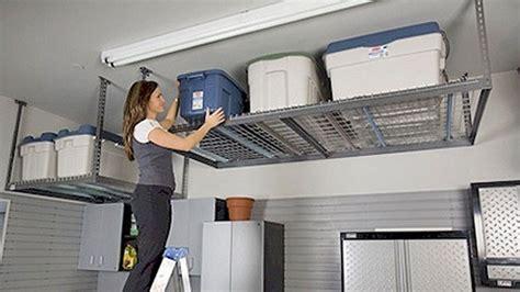 Garage Organizer Companies by Garage Organization Companies Ultimate Storage Solutions