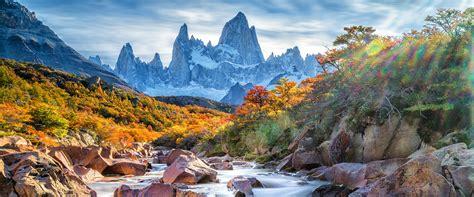 argentinien rundreisen world insight erlebnisreisen