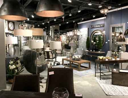 Uttermost Rocky Mount Va by Growth Spurs Expansions For Uttermost Home Accents Today