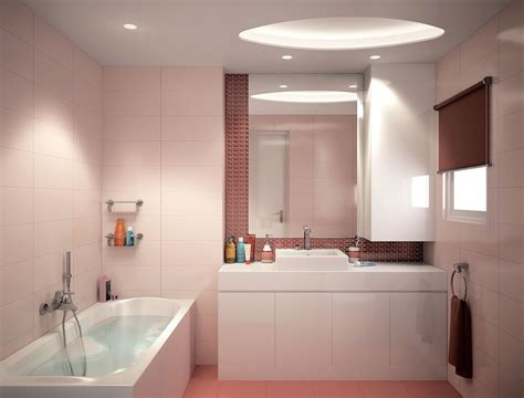 stylish bathroom ideas modern and stylish bathroom ceiling designs ideas