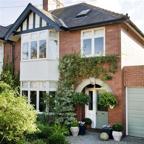 1930s House Tour  25 Beautiful Homes  Ideal Home