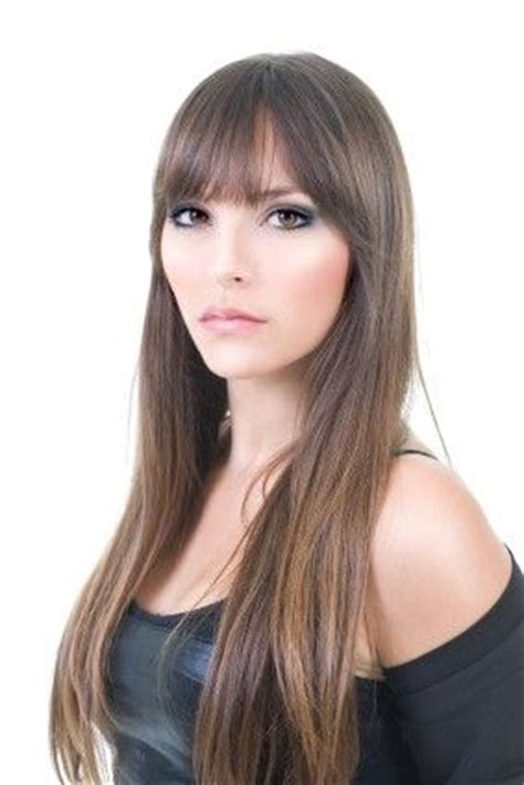 Ash Brown Hair Color Definition by 25 Best Ideas About Medium Ash Brown On