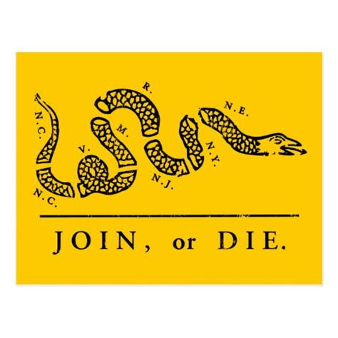 Don T Tread On Me Wallpaper Dioe Or Join Pictures To Pin On Pinterest Pinsdaddy