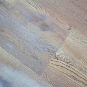 sol pvc vinyle woodway florafloor sol pvc pas cher With parquet vinyl pas cher