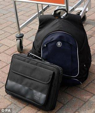 lufthansa emirates  qatar airways set  bag size