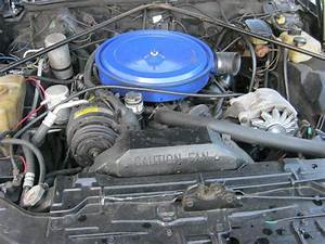 Meilleure Boite Automatique 2016 : troc echange cadillac eldorado biarritz diesel 1980 sur france ~ Gottalentnigeria.com Avis de Voitures
