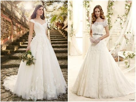 Wedding Dresses With Sleeves : Short Pixie Haircuts For Women 2017