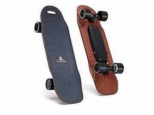 Elektro Longboard Selber Bauen : elwing elektro skateboard nimbus 2019 ~ Watch28wear.com Haus und Dekorationen