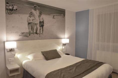 chambre des m騁iers amiens la chambre d amiens hotel reviews photos