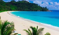 Cheap Holidays to Puerto Plata - Dominican Republic ...