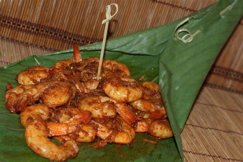 cuisine ivoirienne en la cuisine ivoirienne en un clic avec la première