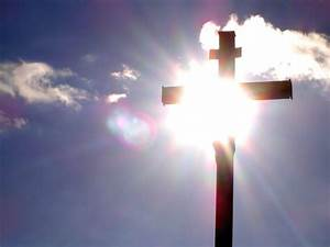 wallpapers: Hd Wallpapers of Jesus Christ Images on the cross