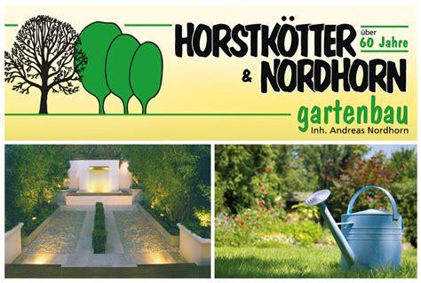 Garten Ideen Nordhorn by Horstk 246 Tter Nordhorn Gartenbau Unsere Ideen In Ihrem