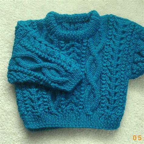 ugly christmas knitted sweaters aran baby cardigan knitting pattern cardigan with buttons