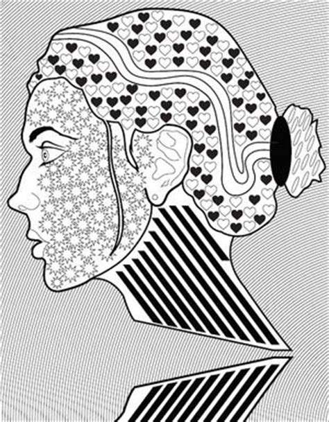 adult coloring pages   favecraftscom