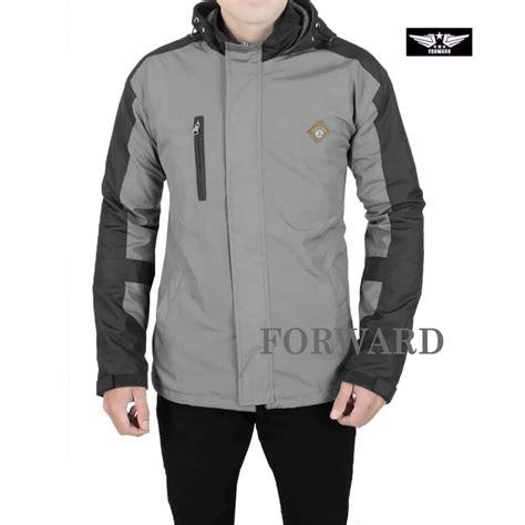 Jaket Parasut Nike Jaket model jaket parasut asenwa design