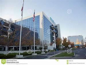 Intel Corporation Editorial Stock Image - Image: 39890139