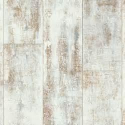 armstrong architectural remnants 7 1 2 quot antique structure paint white laminate plank l3100
