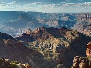 keajaiban alam di dunia | Depikusmayanti's Blog