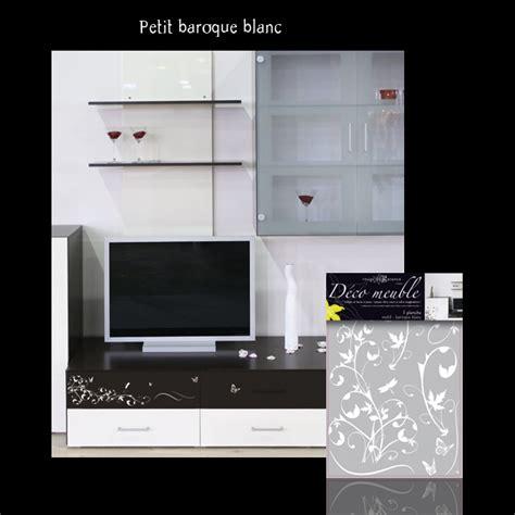 revetement mural cuisine adhesif revetement mural adhesif cuisine maison design bahbe com