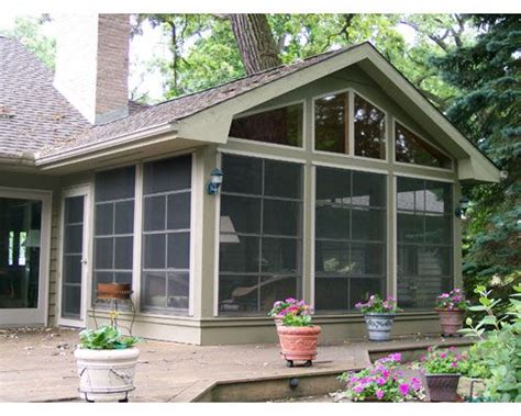 4 Season Rooms Prices by S E Wisconsin Sunrooms Milwaukee And Lakes Wi 3