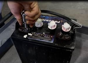 Stenten U0026 39 S Golf Cart Accessories  Cleaning Your Golf Cart