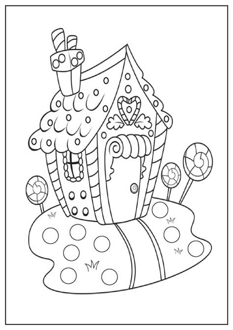 Coloring Pages Christmas Coloring Pages Printable, Free